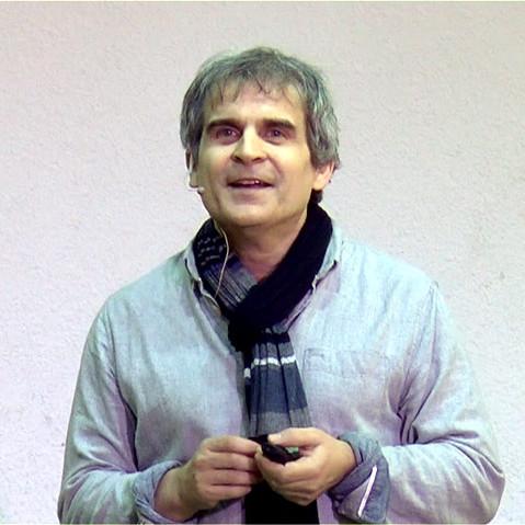 Jean-Pierre Civelli
